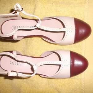 2d746ee3f9f Women s 1920 Style Shoes on Poshmark